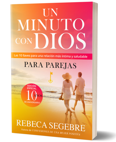 libro-un-minuto-con-Dios-para-parejas-10-años-por-Rebeca-Segebre-publicado-por-editorial-guipil-hd