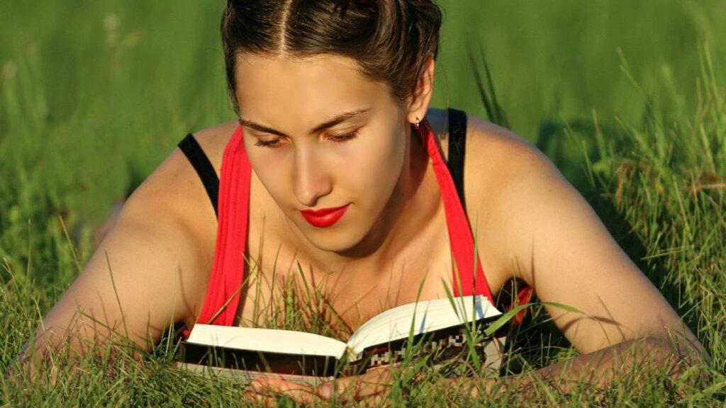 captar la mente del lector